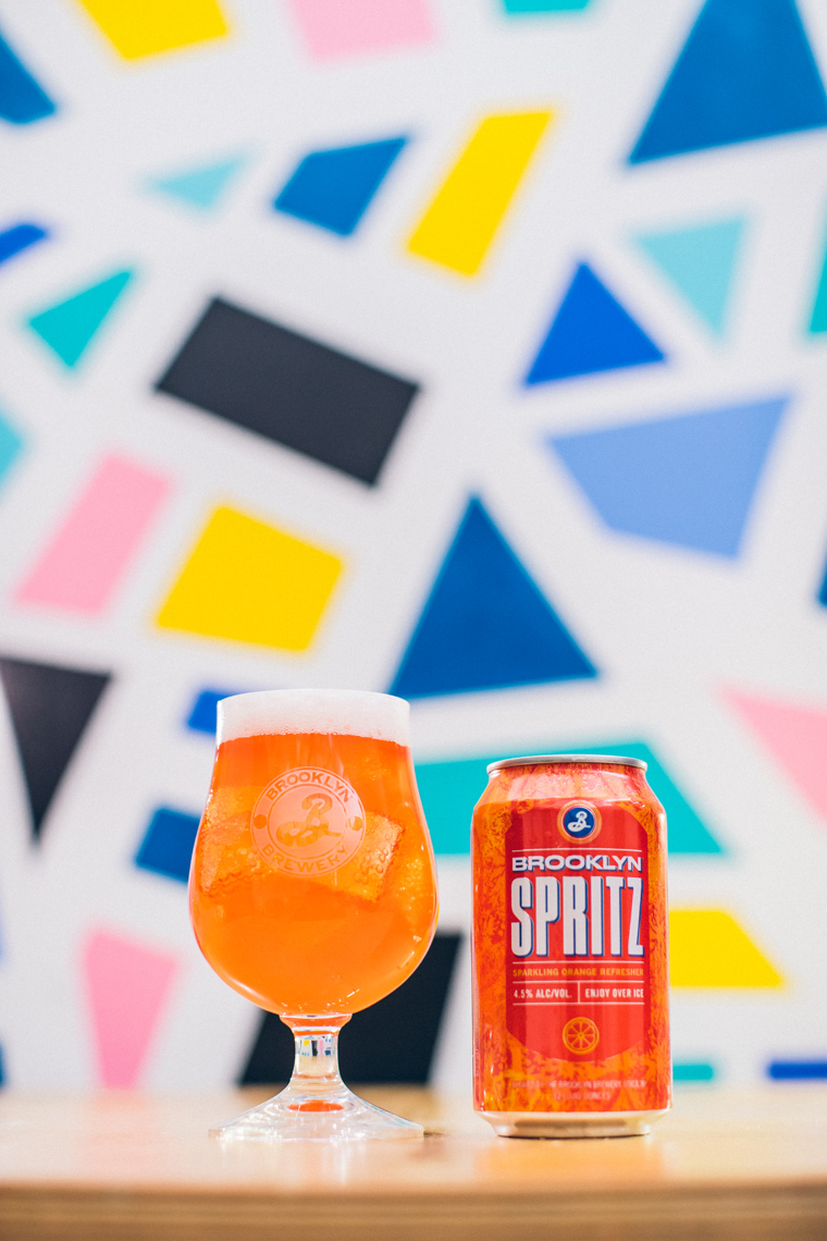 indexTEST_BrooklynBrewery_spritz_006